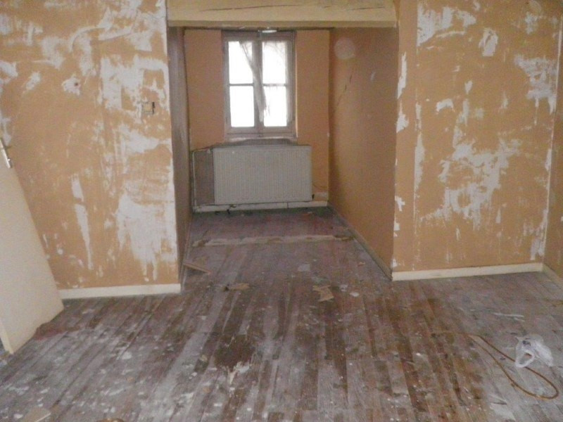 Investeringsproduct  huis Aoste 97000€ - Foto 2