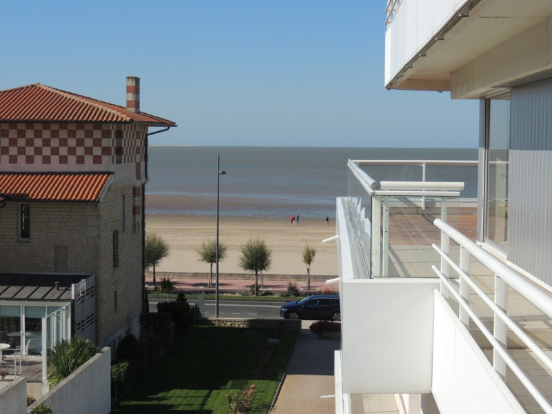 Location vacances appartement Royan 455€ - Photo 3