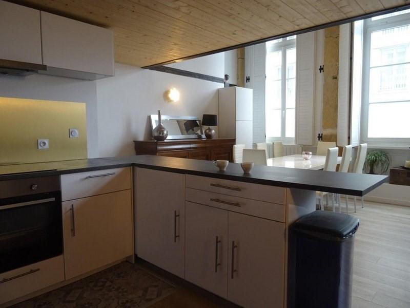 Revenda apartamento Lyon 4ème 445000€ - Fotografia 4
