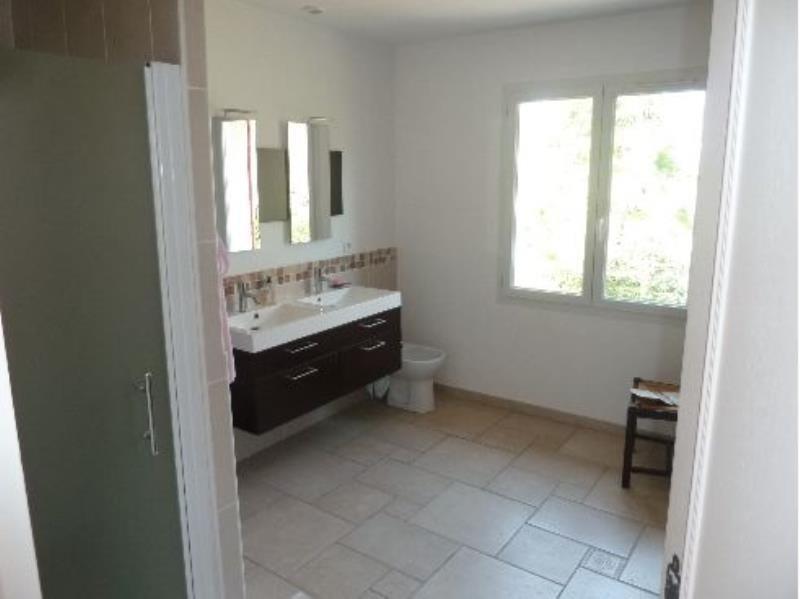Sale house / villa Serres castet 255900€ - Picture 7
