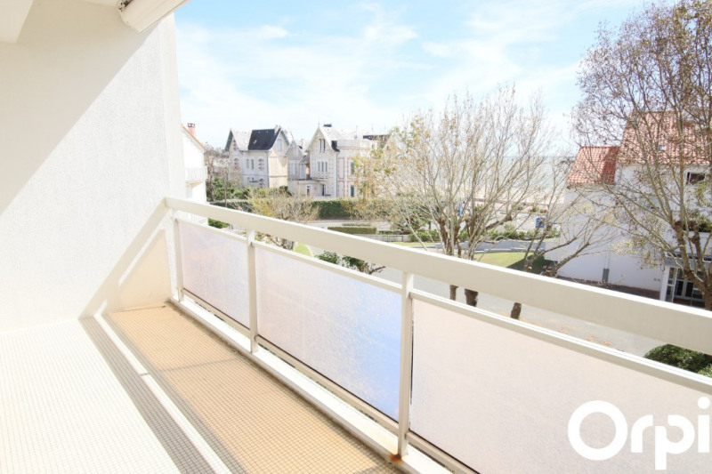 Vente appartement Royan 171 720€ - Photo 1