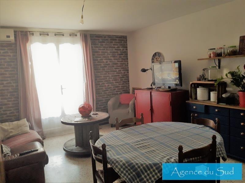 Vente maison / villa Auriol 239000€ - Photo 1