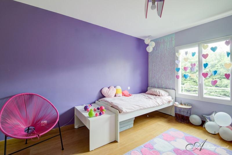 Vente de prestige maison / villa Limonest 1350000€ - Photo 9