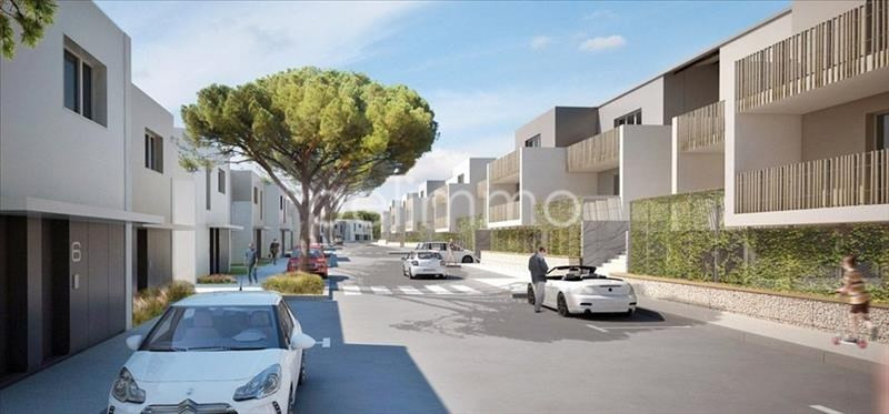 Sale apartment Lancon provence 241 700€ - Picture 4