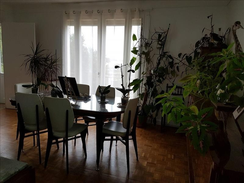 Location maison / villa St maixent l ecole 650€ CC - Photo 2