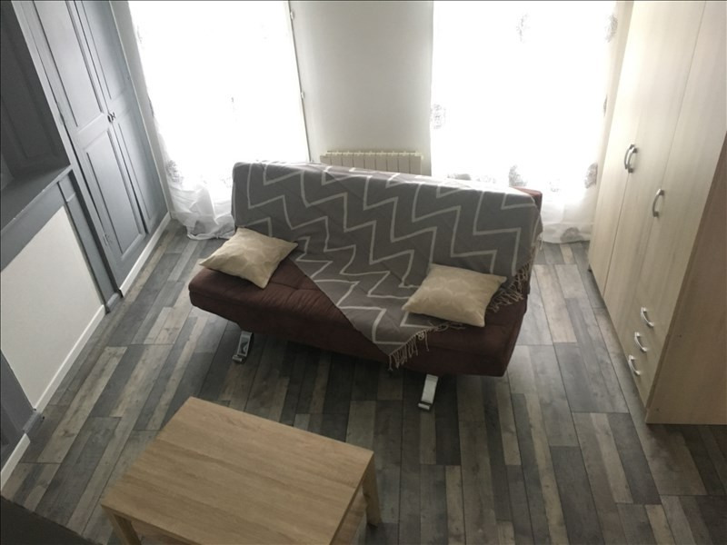 Location appartement Vendome 450€ CC - Photo 8