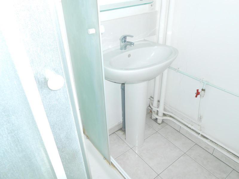 Location appartement Lyon 6ème 500€ CC - Photo 6