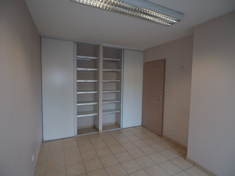 Rental empty room/storage Saint-andré-de-corcy 615€ CC - Picture 4