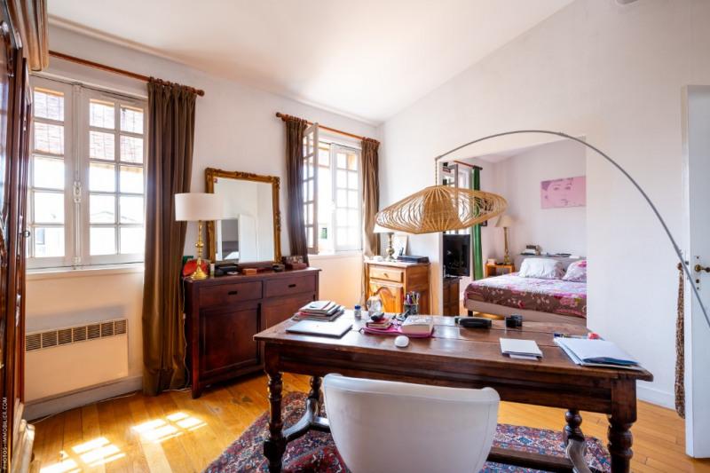 Deluxe sale apartment Bordeaux 1000000€ - Picture 7