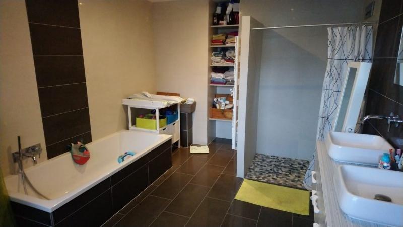 Verkauf haus Rumersheim le haut 219900€ - Fotografie 4