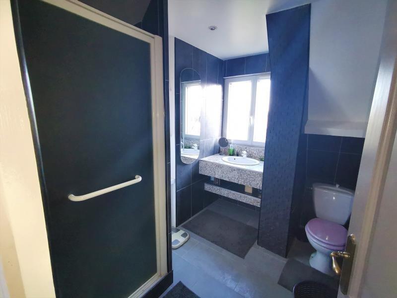 Vente maison / villa Medan 625000€ - Photo 9