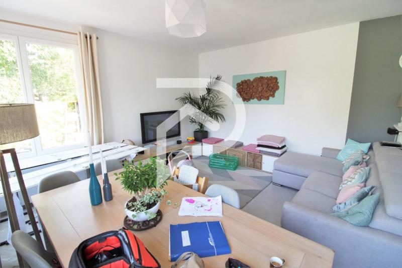 Vente maison / villa Eaubonne 320000€ - Photo 4