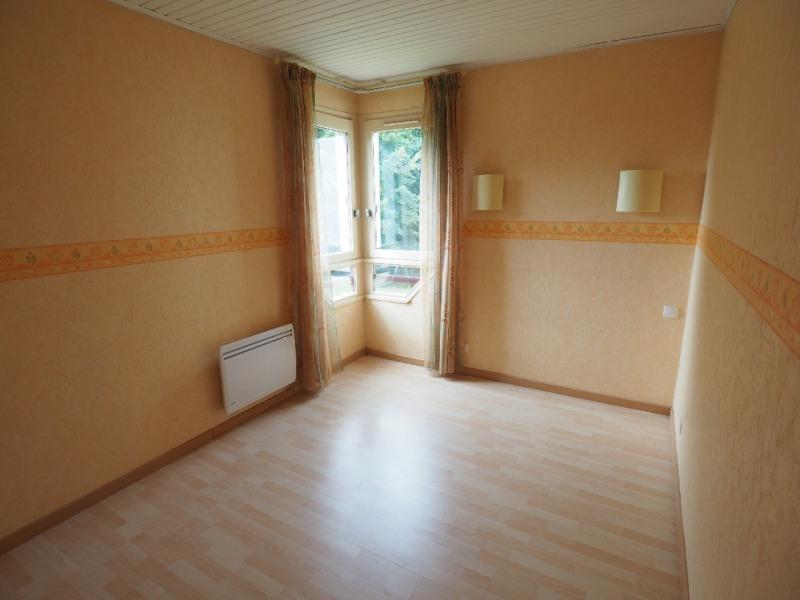 Vente appartement Le mee sur seine 118280€ - Photo 3