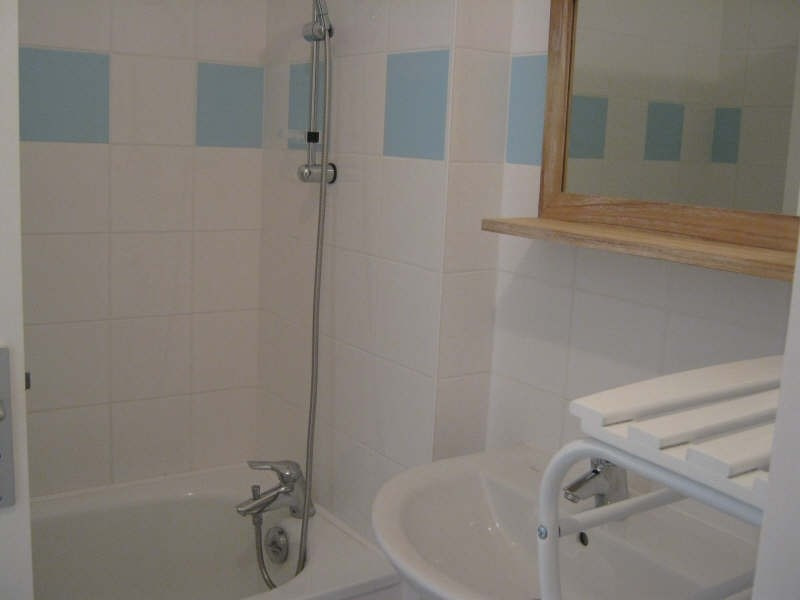 Location appartement Ares 592€ CC - Photo 4