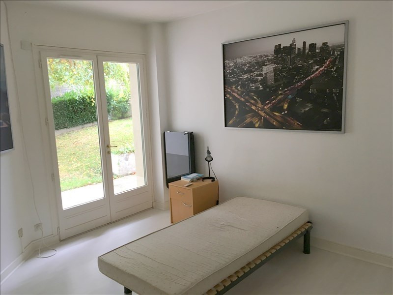 Sale apartment St etienne 163 000€ - Picture 7