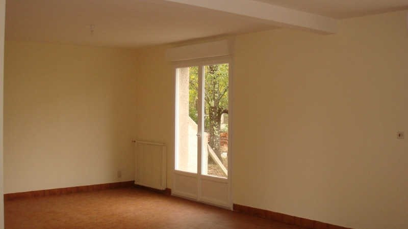 Location maison / villa Albi 728€ CC - Photo 3