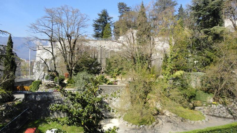 Location appartement Grenoble 865€ CC - Photo 6