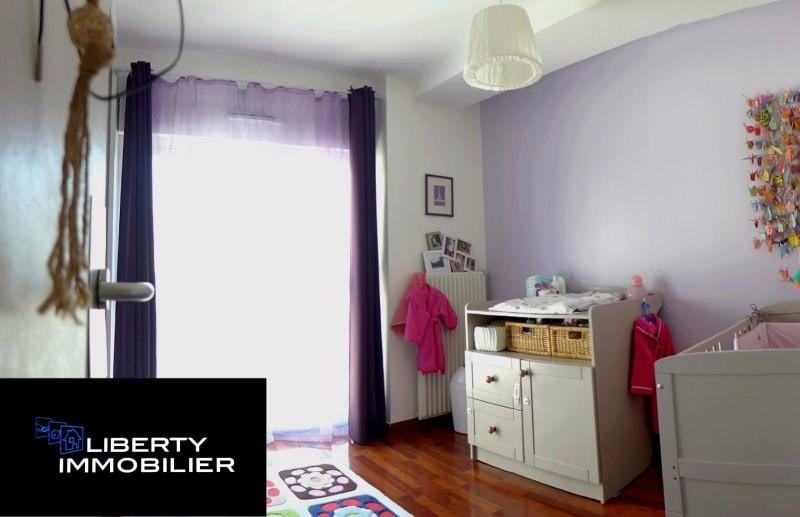 Revenda apartamento Trappes 159000€ - Fotografia 9