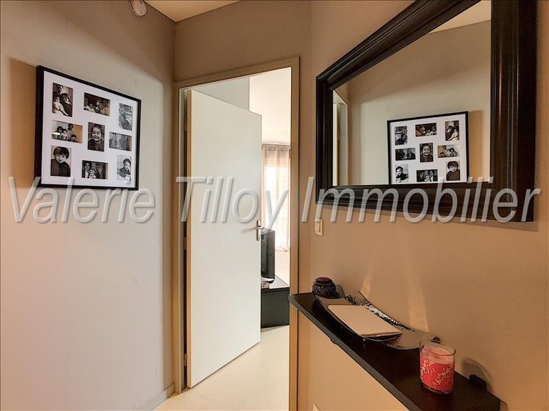 Vente appartement Bourgbarre 129900€ - Photo 3