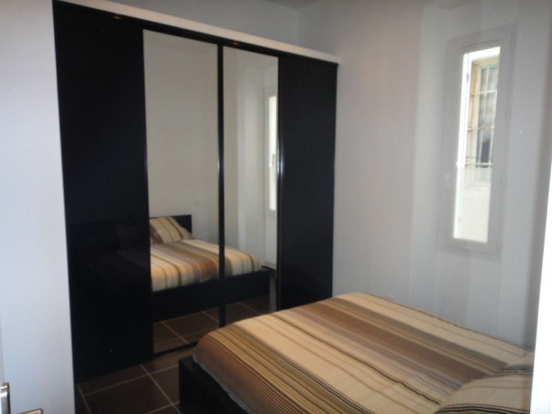 Location appartement L'estaque 750€ CC - Photo 3