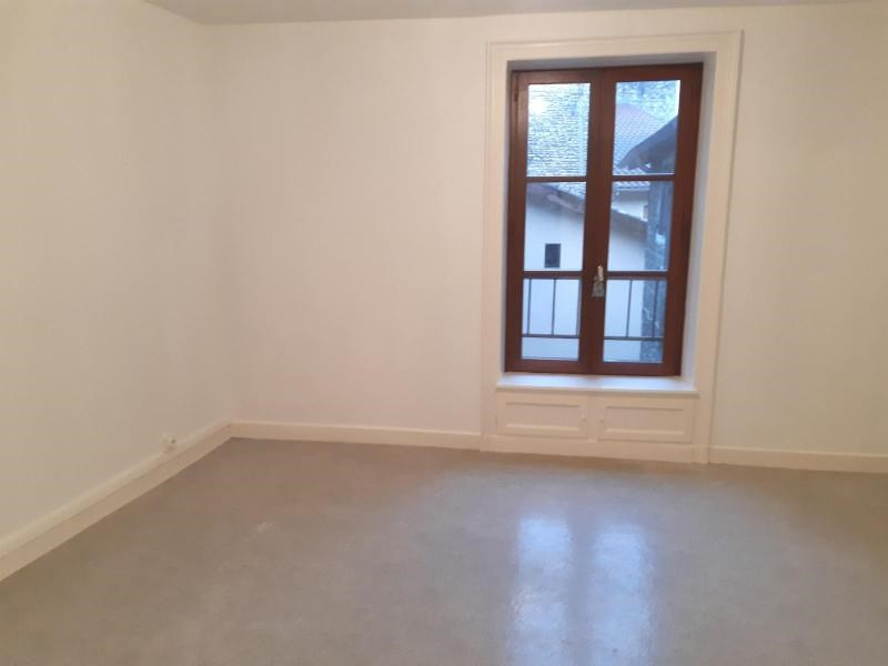 Location appartement Anse 385,83€ CC - Photo 4