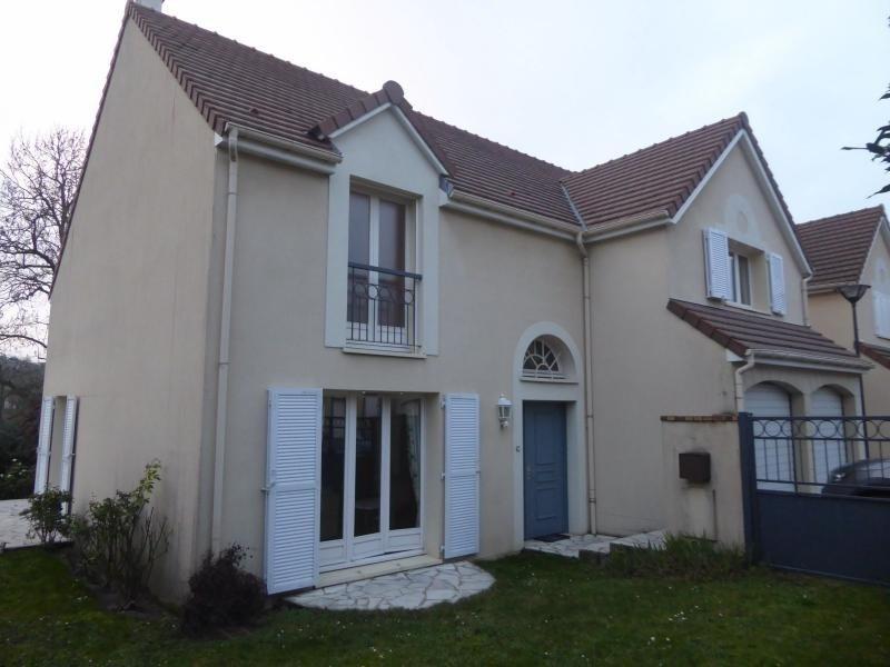 Verkoop van prestige  huis Marly le roi 890000€ - Foto 6