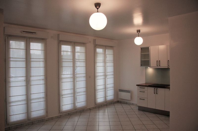 Vente appartement Le plessis robinson 280 000€ - Photo 4