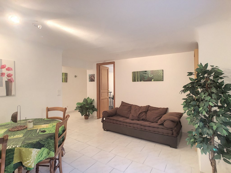 Vente appartement Menton 149 900€ - Photo 2