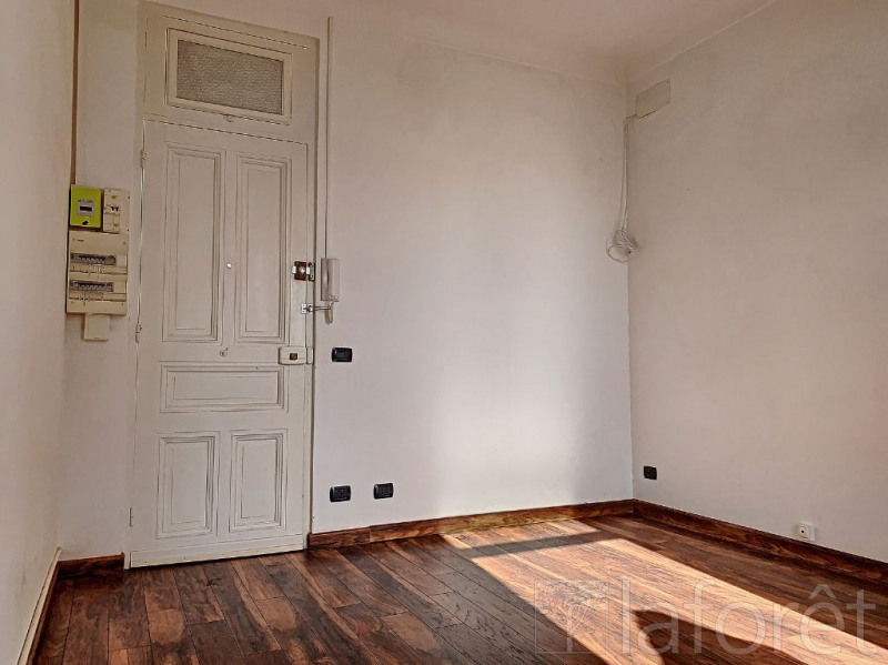 Location appartement Beausoleil 811€ CC - Photo 9