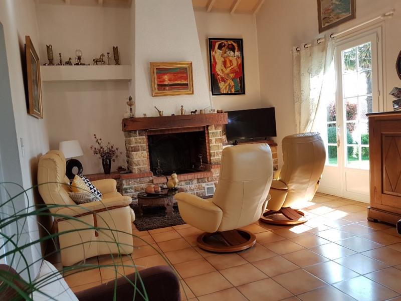 Vente maison / villa Aire sur l adour 233200€ - Photo 4