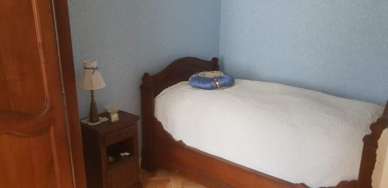 Sale house / villa Champigny 117000€ - Picture 4