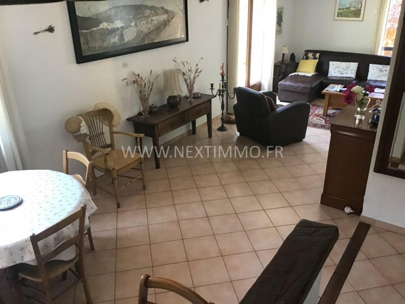Sale house / villa Valdeblore 514 000€ - Picture 9