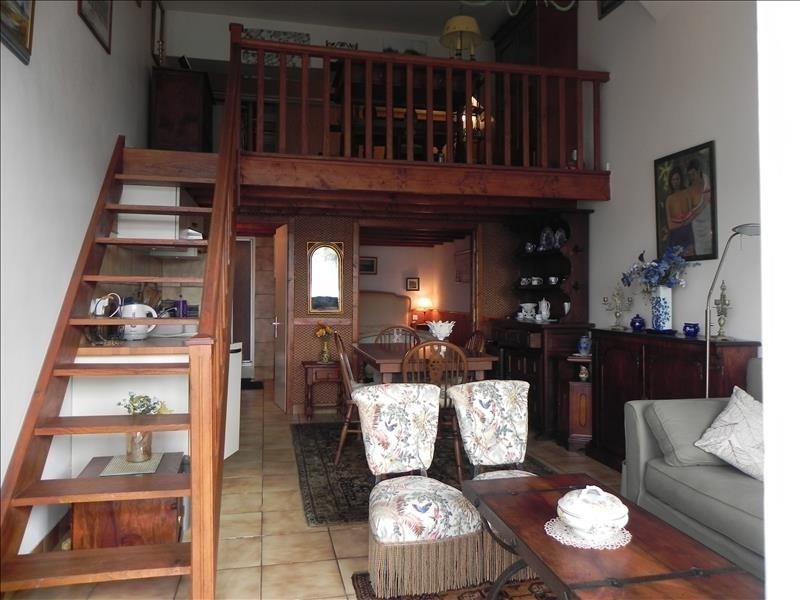 Sale apartment Perros guirec 151960€ - Picture 8