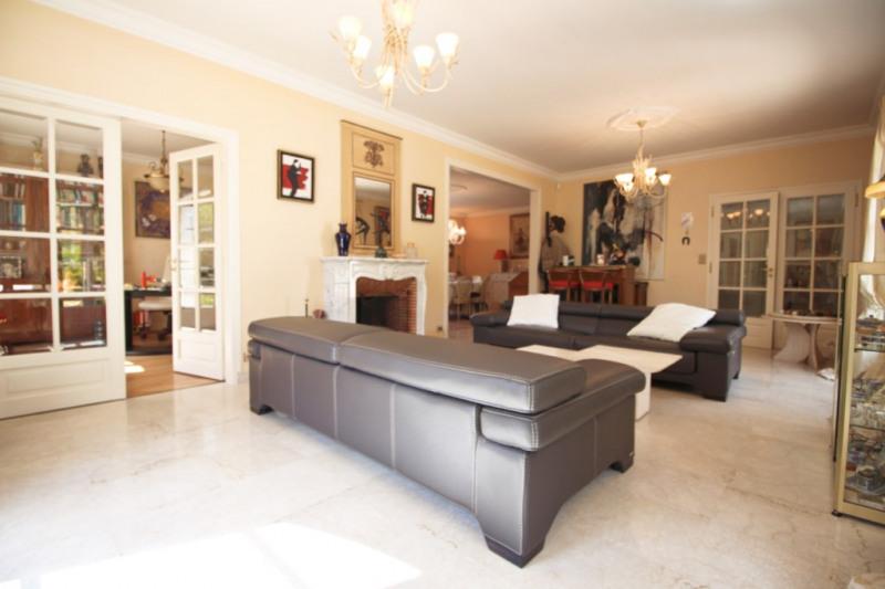 Vente de prestige maison / villa Larmor plage 756000€ - Photo 1
