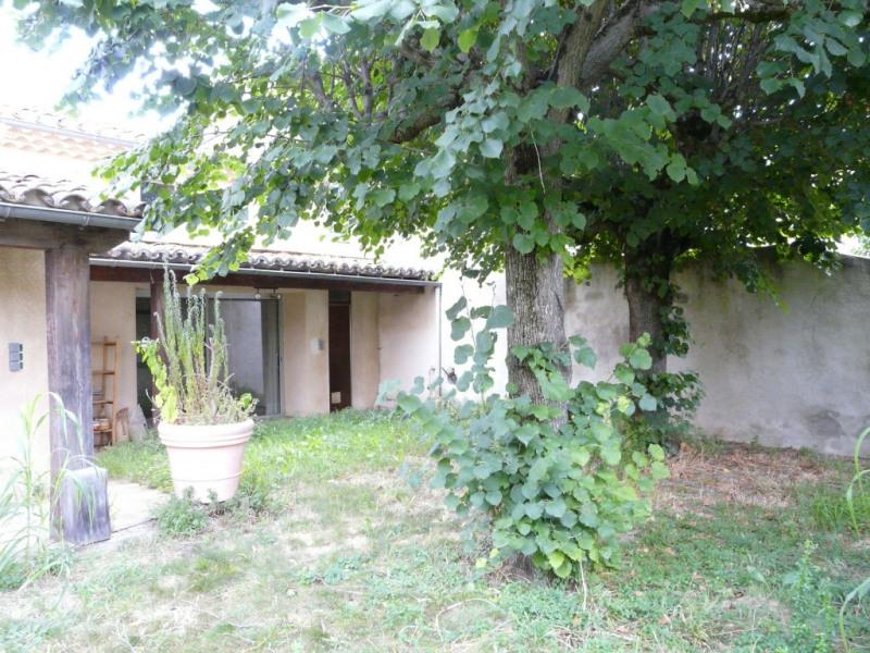 Vente maison / villa Castelnaudary 283000€ - Photo 2