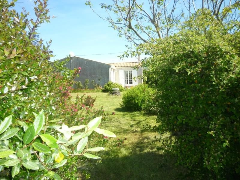 Vente maison / villa St pierre d'oleron 267 200€ - Photo 11