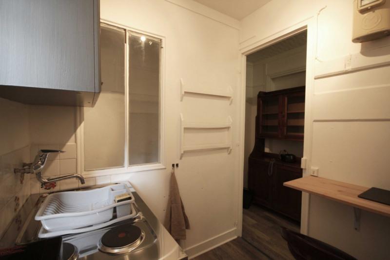 Location appartement Paris 18ème 900€ CC - Photo 6