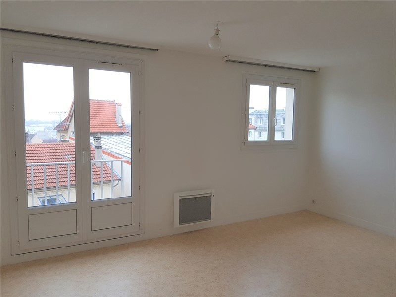 Location appartement Fontenay aux roses 740€ CC - Photo 2