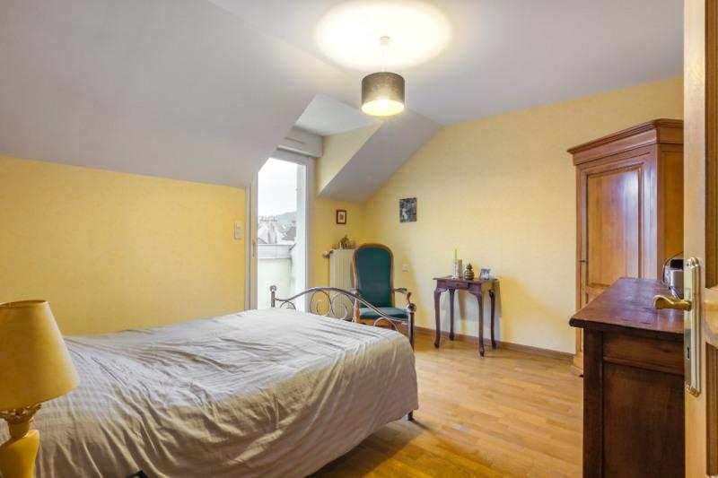 Sale house / villa Plombieres les dijon 245000€ - Picture 5