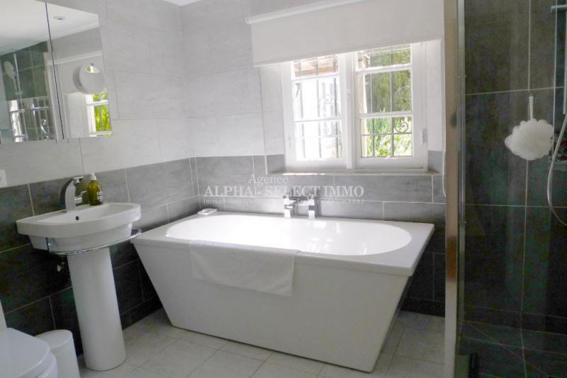 Vente de prestige maison / villa Grimaud 980000€ - Photo 18