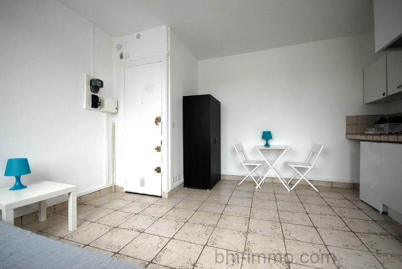 Alquiler  apartamento Paris 12ème 690€ CC - Fotografía 4