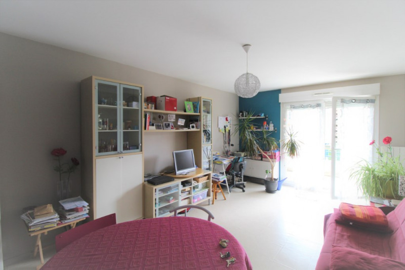 Sale apartment Le petit quevilly 111 000€ - Picture 6