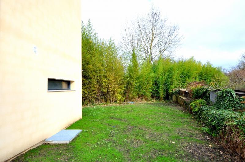 Vente maison / villa Briis sous forges 259000€ - Photo 5