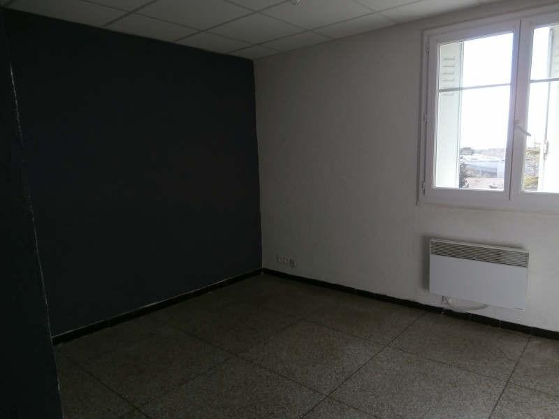 Location appartement Salon de provence 550€ CC - Photo 5