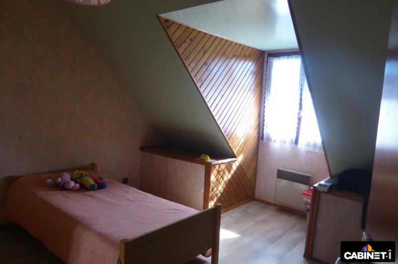 Vente maison / villa Vigneux de bretagne 318900€ - Photo 14