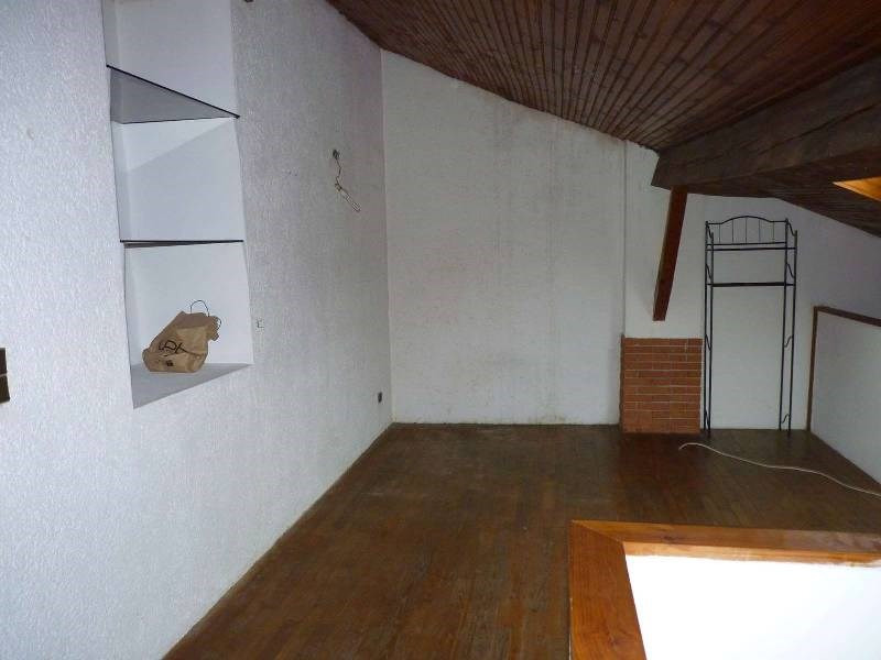 Location appartement St sulpice 420€ CC - Photo 2