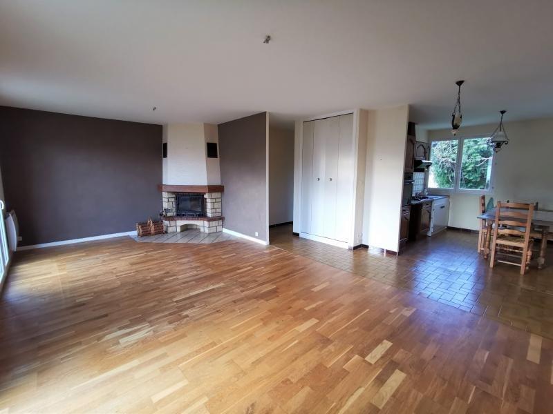 Sale house / villa Feytiat 180000€ - Picture 4