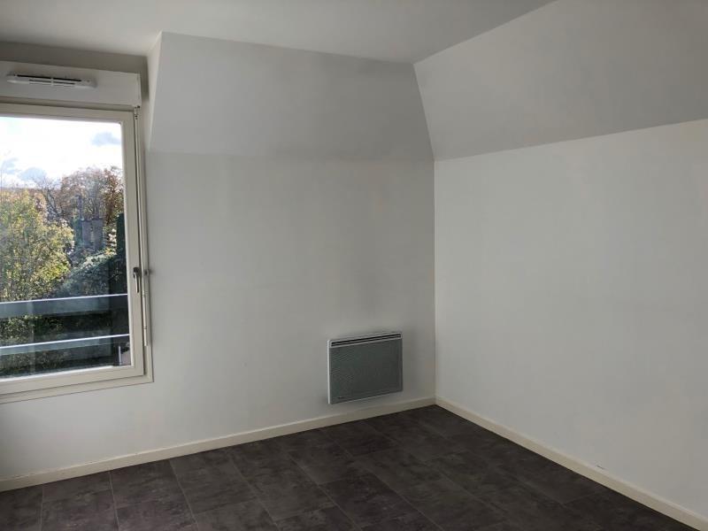 Location appartement Beaumont sur oise 810€ CC - Photo 3