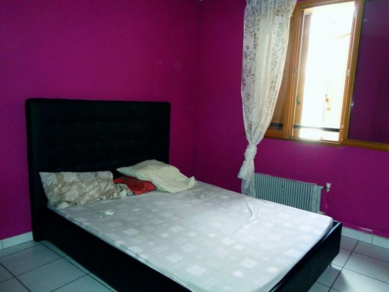 Vente maison / villa Sevran 295000€ - Photo 4