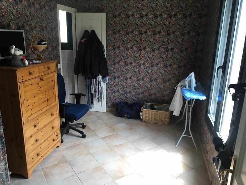 Sale house / villa Annet sur marne 471000€ - Picture 8